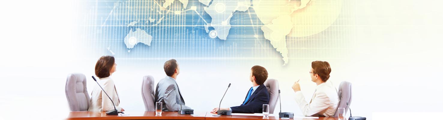 Executive Search Consilior Group